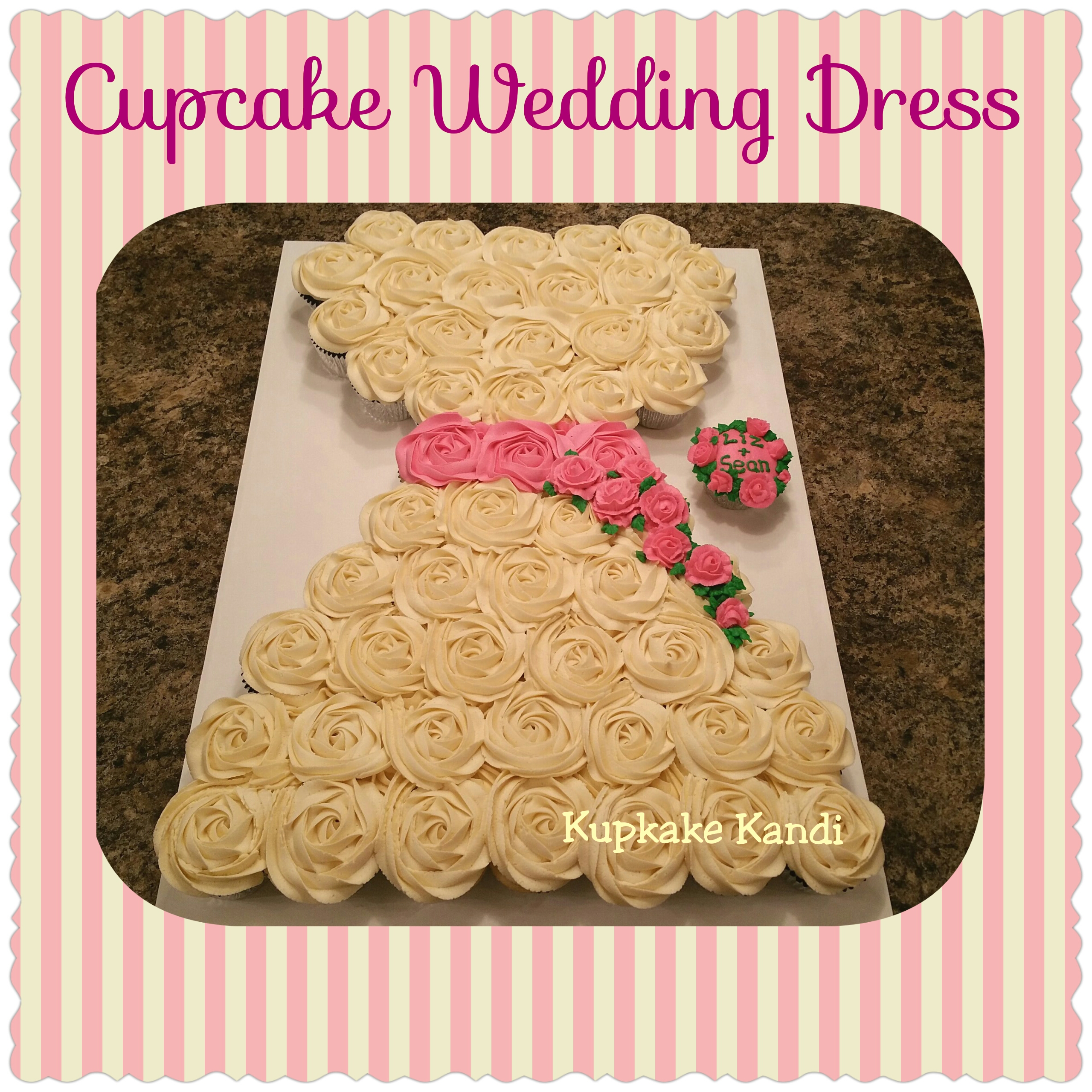 1000 images about Cupcake Cake Cookie Decorating on